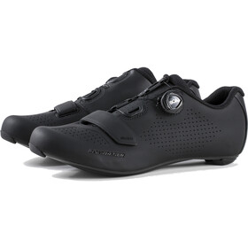 Bontrager Velocis Road Shoes Men black